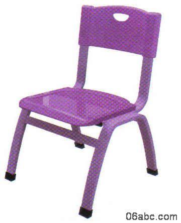 园凳子坐垫编织图解