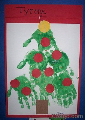 空白 彩色绘画纸伞 儿童diy彩色空白纸伞 06abc幼教手工 5.28 5.图片