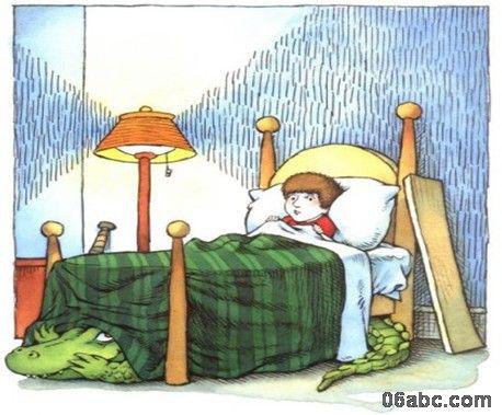 儿童ppt卡通素材水果