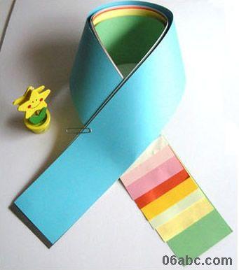 幼儿园卡纸手工作品; 幼儿园活动区自制教具图片;