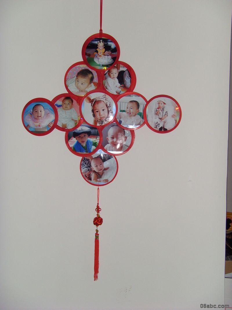 幼儿园创意挂饰图片图片