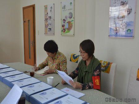 萧山区瓜沥镇幼儿园:建亲情树之家