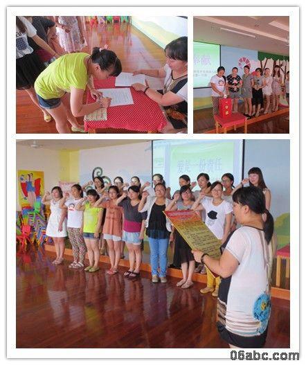 空白 彩色绘画纸伞 儿童diy彩色空白纸伞 06abc幼教手工 5.28 5.