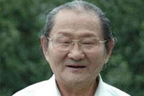 兒歌大王潘振聲出任唱響榮辱觀音樂總監