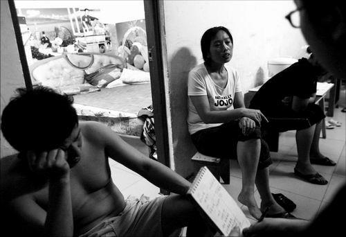 四齡童失蹤綁匪索款數萬元18歲的他綁架鄰家4歲的他