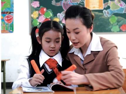 點即說英語發聲課本,成為小學生學習新寵