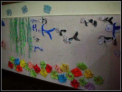 春天来了,柳叶绿了,花儿开了,小燕子也飞来了
