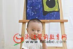 家长如何引导有美术才能的孩子