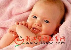 清洗宝宝衣物的特别事项