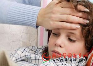 甲型H1N1流感疫情问答