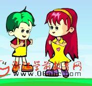 大班拼音课件:iaie