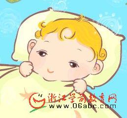 英文摇篮曲FLASH:cradle-song(摇篮曲)