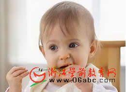 幼儿护理:幼儿气管异物的紧急处理