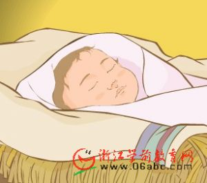 FLASH儿童英文歌曲:silent night(寂静的夜晚)