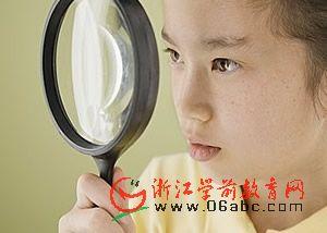 杭州:谁忽悠出一场免费科普讲座