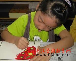 大关苑实验幼儿园:祝祖国妈妈生日快乐