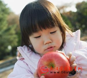 宝宝教育:诚信做人 走向成功的关键