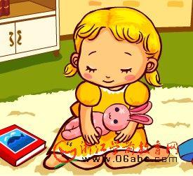 儿童英文歌曲Flash:Rosy,Myposy