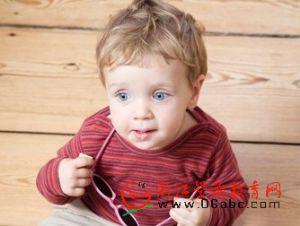 关于水火电的知识-宝宝安全知识必知