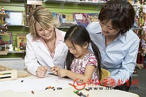杭州拟奖励新建幼儿园 力争6年内提高非编教师待遇