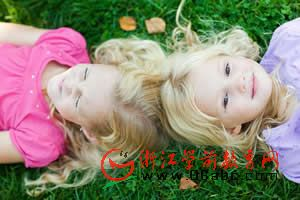 宁波公办与普惠性民办幼儿园实行同质同价