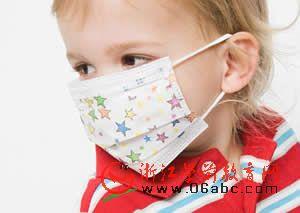 空气湿度大病毒活跃 多家幼儿园为预防手足口病开始晨检