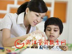 拱墅区开建10所公办幼儿园
