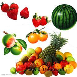 如何分辨应季水果与反季水果?