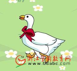 "儿童英文歌曲FLASH欣赏: Letter""G"""