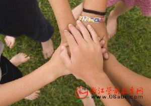 绍兴县公办幼儿园学前教育将实行全免费