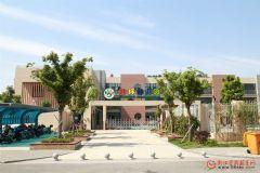 仙枰幼儿园
